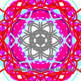 Mandala (432/4389)