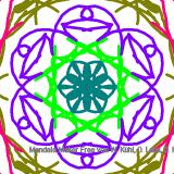 Mandala (431/4389)