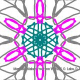 Mandala (430/4389)