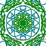 Mandala (429/4389)