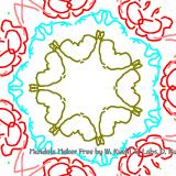 Mandala (426/4389)