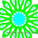 Mandala (425/4389)