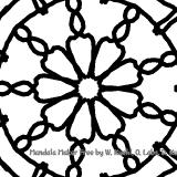 Mandala (424/4389)