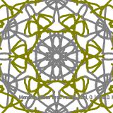 Mandala (423/4389)
