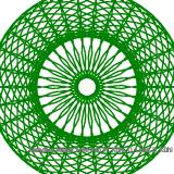 Mandala (422/4389)