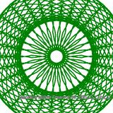 Mandala (421/4389)