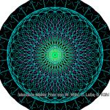 Mandala (420/4389)