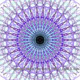 Mandala (419/4389)