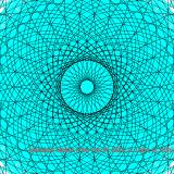 Mandala (418/4389)