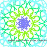 Mandala (417/4389)