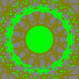 Mandala (416/4389)