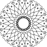 Mandala (415/4389)