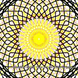 Mandala (414/4389)