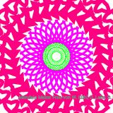 Mandala (413/4389)