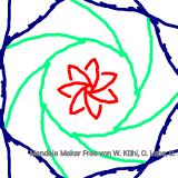Mandala (412/4389)