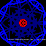 Mandala (411/4389)