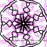 Mandala (410/4389)