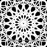 Mandala (409/4389)