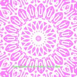 Mandala (408/4389)