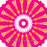 Mandala (407/4389)
