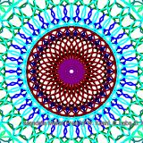 Mandala (404/4389)