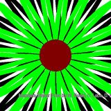 Mandala (403/4389)