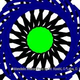 Mandala (402/4389)