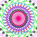 Mandala (401/4389)