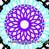 Mandala (399/4389)