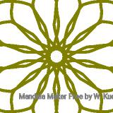 Mandala (398/4389)