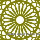 Mandala (397/4389)