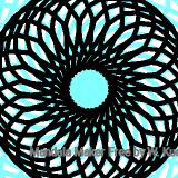 Mandala (396/4389)