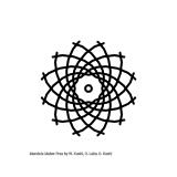 Mandala (395/4389)
