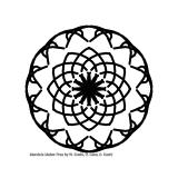 Mandala (394/4389)
