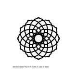 Mandala (393/4389)