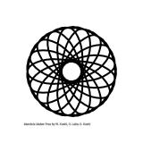 Mandala (392/4389)