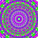 Mandala (388/4389)