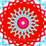 Mandala (387/4389)