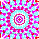 Mandala (386/4389)