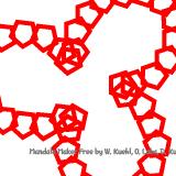 Mandala (384/4389)