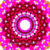 Mandala (383/4389)