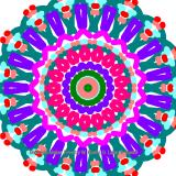 Mandala (380/4389)