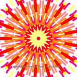 Mandala (379/4389)