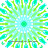 Mandala (377/4389)