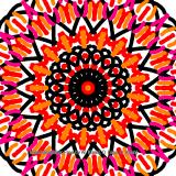 Mandala (374/4389)