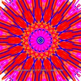 Mandala (373/4389)