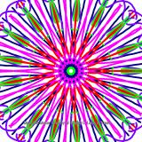 Mandala (370/4389)