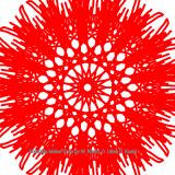 Mandala (369/4389)