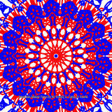 Mandala (368/4389)