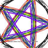 Mandala (366/4389)